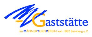 www.linos-mtv-gaststätte.de